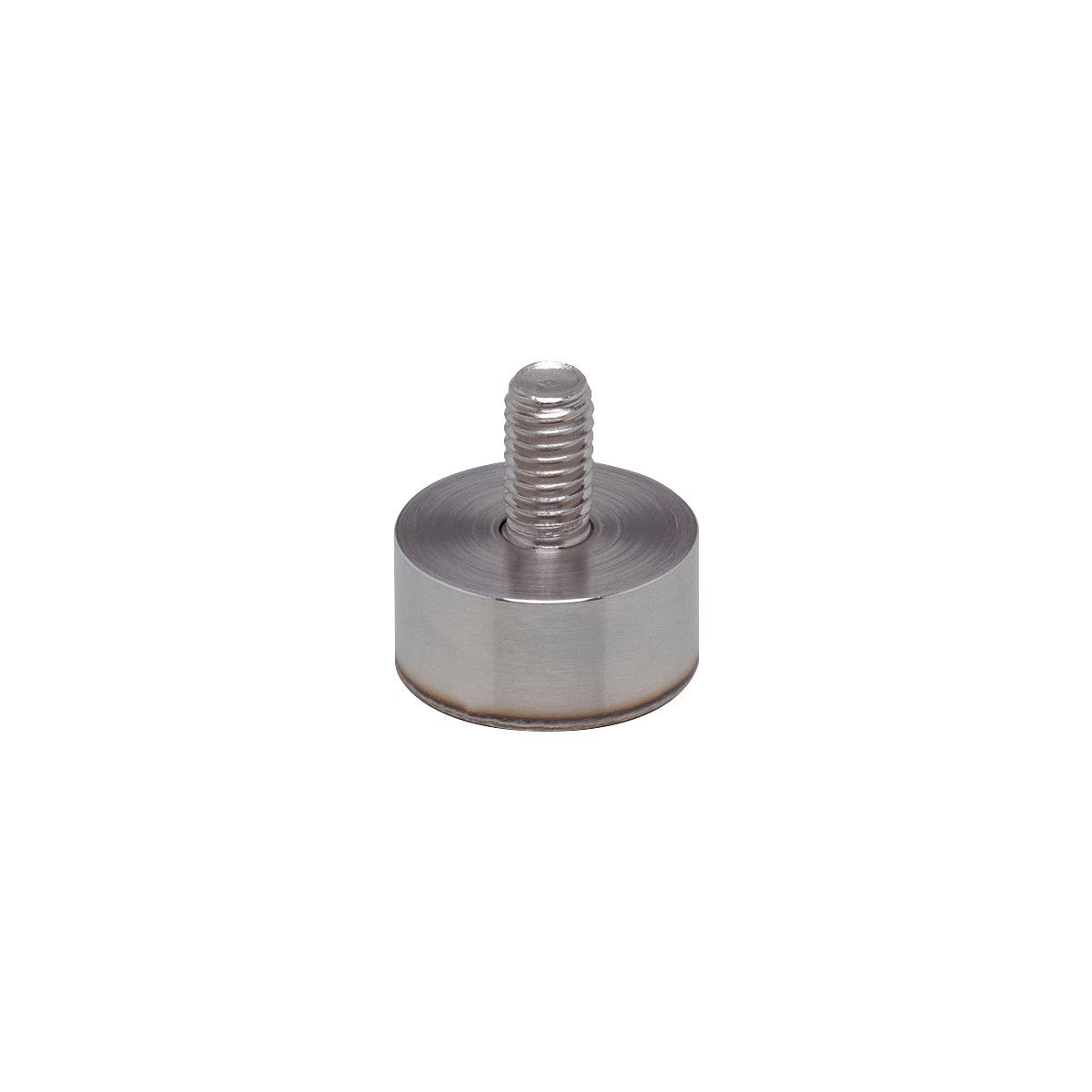 MAGNET M3.1/BARIUM F.STAINLESS,  MAGNET M3.1/BARIUM F.STAINLESS