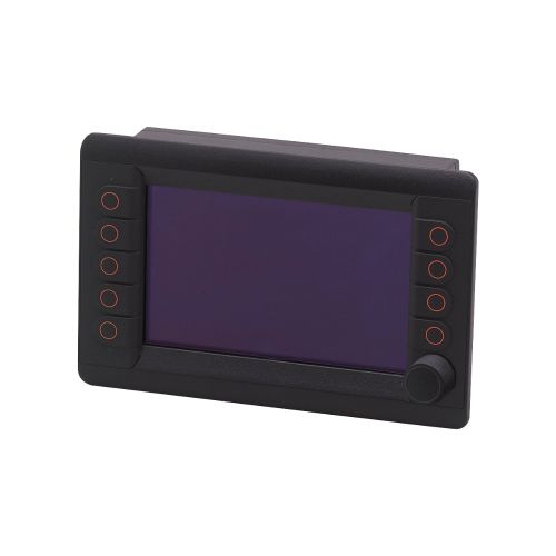 Дисплей IFM Electronic CR9226