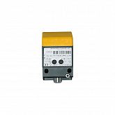 GM504S IFM Electronic GIMC-4030-US