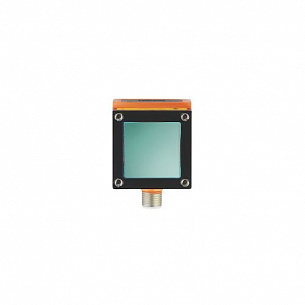 O1D155 IFM Electronic O1DLF3KG/IO-LINK
