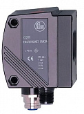 O2M110 IFM Electronic R360/ETHERNET CAMERA
