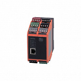 VSE100 IFM Electronic DIAGNOSTIC ELECTRONICS