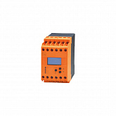 DR2503 IFM Electronic MONITOR/FD-1 /110-240VAC/DC