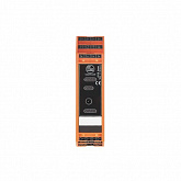 AC2251 IFM Electronic SmartL25 4DI 4DO T C
