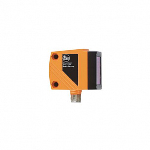 O1D100 IFM Electronic O1DLF3KG/IO-LINK