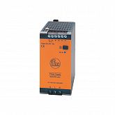 DN4013 IFM Electronic PSU-1AC/24VDC-10A