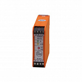 AC2211 IFM Electronic Earth Fault Monitoring Device